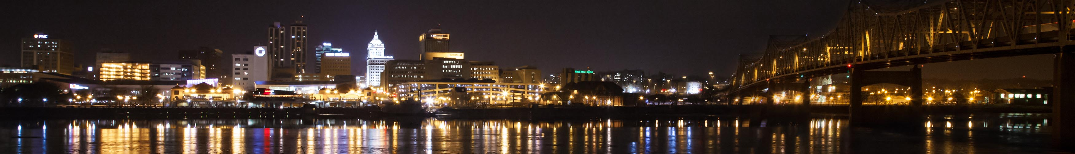 peoria_riverfront_crop